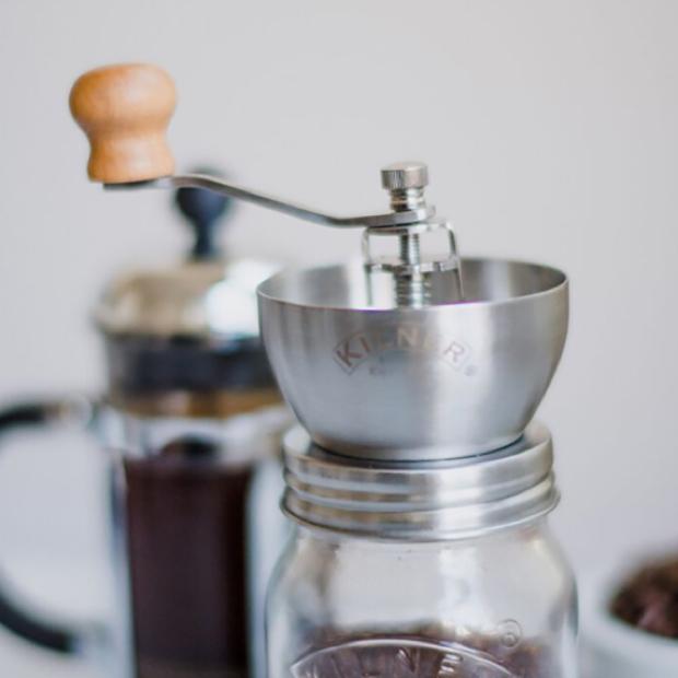 coffee-image-9